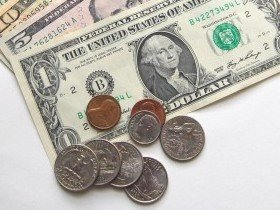 米国は政治資金の横領も規模が大きい