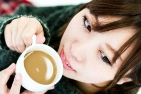 コーヒーは肝がんに対する「ほぼ確実」な予防効果があると言われている