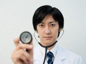 「男性医師の診察はイヤ」という女性従業員も