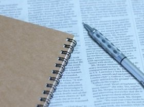 レポートや財務分析が役に立たないのは誰のせいなのか?