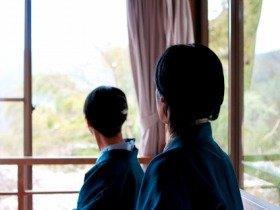 英デュレックスの調査では日本人はセックス回数が世界最下位で極端に少ないとされている