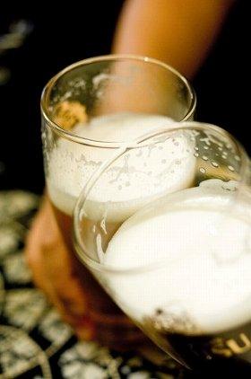 「ちょっと1杯」のお誘い、うれしい?うっとうしい?