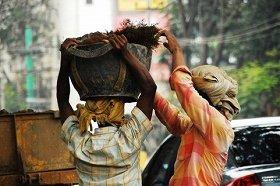 インド経済の勢いは…