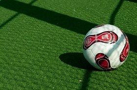 サッカーとビジネスに共通する対処法とは