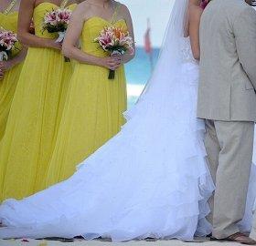 「結婚は早めに」派も