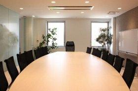 会議は企業文化を体現する――
