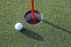 「経営者のゴルフ」の注意点とは...