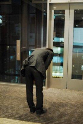 「辞める理由?上司のあんたがイヤなんだよ!」 退職理由で「ホンネ言えない人」の割合は...