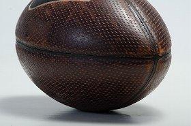 高校時代はラグビーばかり、でしたが何か?