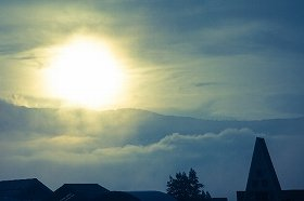 「朝5時起き」で頑張る「ワーキングマザー賞賛」への違和感