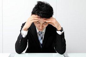 この習慣、止めれば労働時間が半分に!? 「効果的な5項目」を紹介