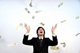 「40歳で年収1000万円」の会社は、どのくらいあるのか