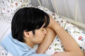 「世界最短」睡眠時間の日本人 「6時間弱」は「悲惨」か「恵まれている」か