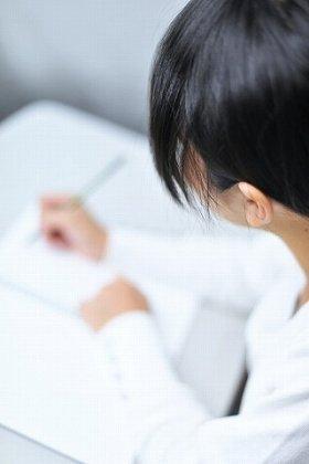 資格の勉強、勉強っと