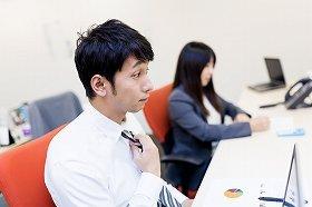 「女性管理職の増加」は頭痛の種? 「男性社員にメリット」説も