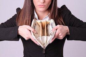 忘年会シーズン、財布には「いくら」入れておくべきか