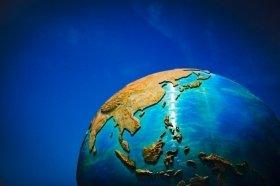 グローバルとローカルと