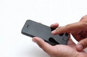 修行期間中は「恋愛・携帯電話」禁止 「現代の丁稚」は時代錯誤か最先端か