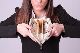 「給与が低い」と嘆く社員への「社長の不満」