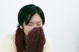 会社の暖房「寒くて無理!」VS「温度高すぎ!」 誰かがつけると誰かが消す、不毛なバトル
