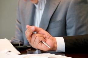 転職回数「多い人」VS「少ない人」 「採用に有利なのはどっちだ論争」に終止符?