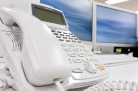 「派遣の電話取り次ぎミス」の責任 受入側の会社が賠償請求できますか?