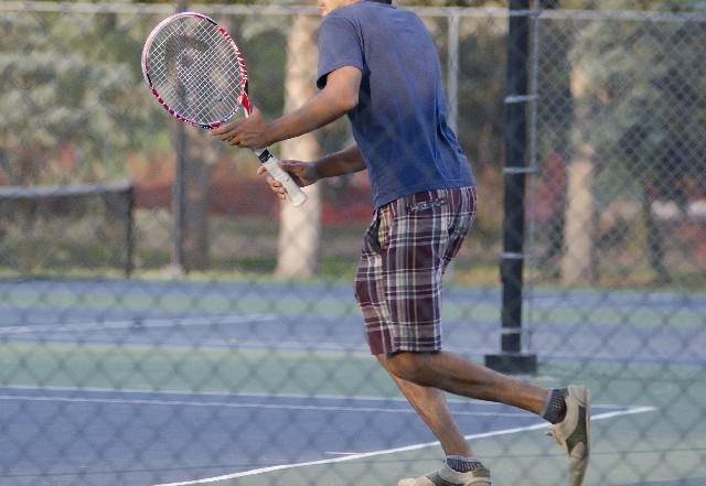 スポーツへの取り組み度で分かる!? 「社会人の出世」と「学生時のコンプレックス」