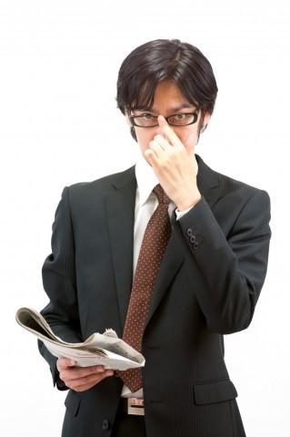 「松岡修造」が上司だったら「うざい」?盛り上がる? 「『理想』ランキング2位」めぐり熱い論争
