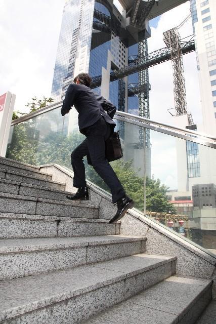 日本の就労意識「崩壊」の兆し 「もう辞めた新入社員」から考える