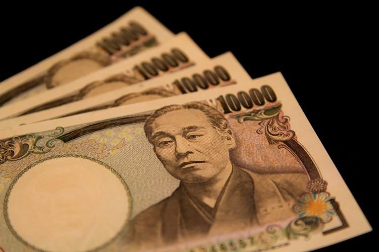 新社会人「将来、774万円稼ぎたい!」 この「野望」、甘すぎる?慎ましすぎ?