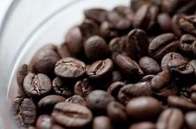 コーヒーください