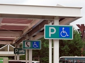 障害者の雇用数は11年連続で過去最多となった