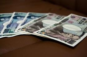 円安の影響で・・・