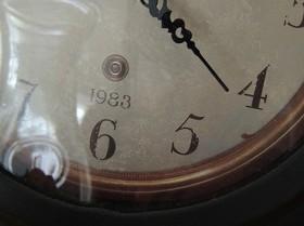 時間管理の徹底
