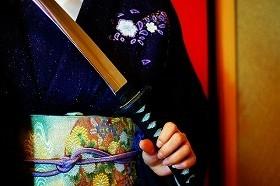 信長、秀吉、弁慶、卑弥呼・・・ 「上司にしたくない日本史の人物」は誰?