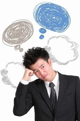 坂上忍、IKKOも激怒した 若者が「3年以内に辞める」理由