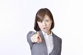 パワハラ上司にみんな困っています 会社が解雇することはできますか?