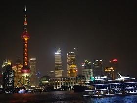どうなる中国経済