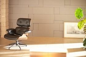 「椅子」は重要