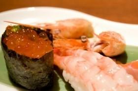 寿司が世界に広がった理由は・・・