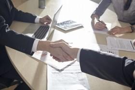 技術力と営業力の両輪が求められる