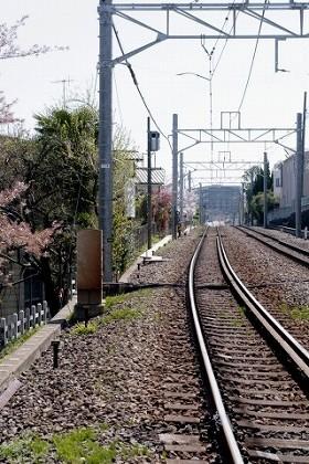 鉄道係員への暴力が問題となっている