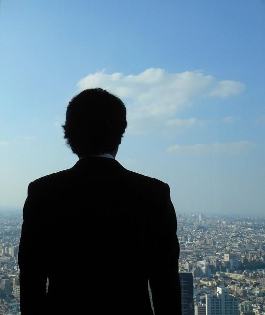 営業未経験者が「伝説の成約」に成功した理由