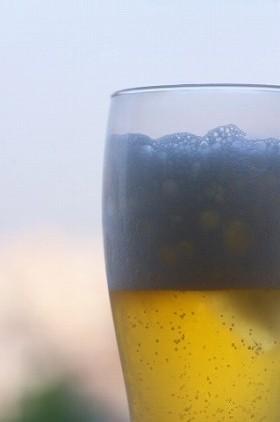 ビールの未来は・・・