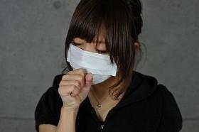 職場のマスク姿に「感じが悪い」の声 「むしろマナーでは?」派と熱い戦い