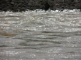 水と人間関係の共通点とは