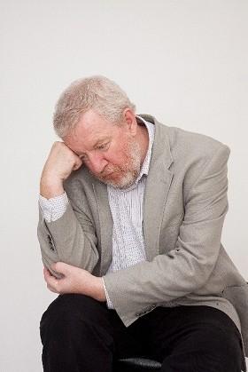 ストレスを高める思考パターンとは?