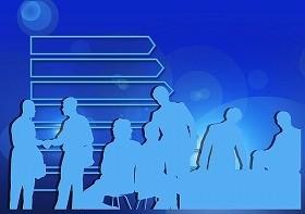 家族主義VS実力主義 会社の「利益率」が高いのは・・・【長寿企業の素顔】