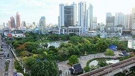 「海外で働きたい日本人」へのニーズ タイの現状は?