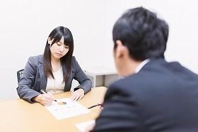 女性の活躍する会社に向け「行動計画」求める